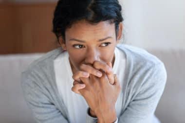 การอักเสบทำงานอย่างไร : สภาพทางระบบประสาท